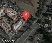 2140 Grand Avenue, Chino Hills, CA, 91709