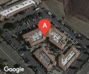 2140 Grand Ave, Chino Hills, CA, 91709