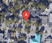 3201 Devine St,Columbia,SC,29205,US