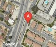 5200 San Gabriel Pl, Pico Rivera, CA, 90660