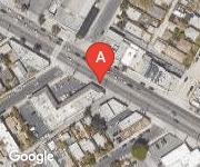 736 Lincoln Boulevard, Venice, CA, 90291