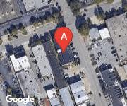 1237 Gadsden St,Columbia,SC,29201,US
