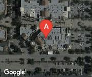 13768 Roswell Avenue Unit 209, Chino, CA, 91710