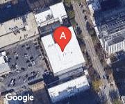1333 Main St,Columbia,SC,29201,US