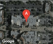 13768 Roswell Ave, Chino, CA, 91710