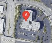 2707 E Valley Blvd, West Covina, CA, 91792