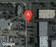 13768 Roswell Ave #208, Chino, CA, 91710