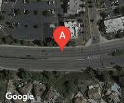 3110 Chino Avenue, Chino Hills, CA, 91709