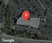 3110 Chino Ave, Chino Hills, CA, 91709