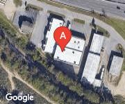 208 Candi Ln,Columbia,SC,29210,US