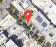 1447 2nd Street, Santa Monica, CA, 90402
