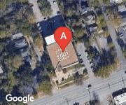 1331 Elmwood Ave,Columbia,SC,29201,US
