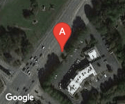 3308 Peachtree Industrial Blvd, Duluth, GA, 30096