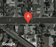 4403 - 4413 Riverside Drive, Chino, CA, 91710