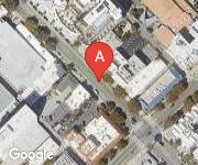1244 7th Street, Santa Monica, CA, 90401
