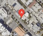 1227 Lincoln, Santa Monica, CA, 90401