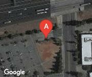 2703 S Towne Ave, Pomona, CA, 91766