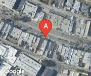 3317 & 3323 W. Beverly Blvd., Montebello, CA, 90640
