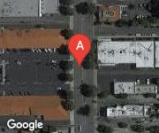 12588 Central Avenue, Chino, CA, 91710