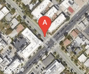 1450 17th St., Santa Monica, CA, 90404