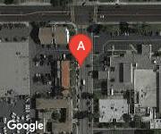 12530-12540 10th st., Chino, CA, 91710