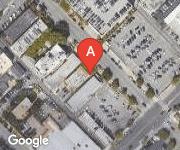 1328 16TH Street, Santa Monica, CA, 90404