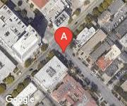 1304 15th Street, Santa Monica, CA, 90404