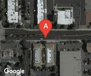 5365 Walnut Avenue, Chino, CA, 91710