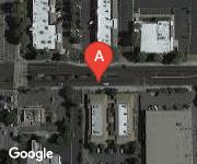 5385 Walnut Ave, Chino, CA, 91710