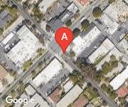804 7th Street, Santa Monica, CA, 90403