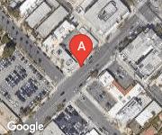 1919 Santa Monica Blvd, Santa Monica, CA, 90404