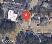 1150 Grimes Bridge Road, Roswell, GA, 30075