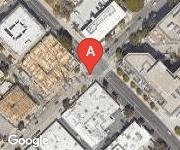 2317-2323 Broadway, Santa Monica, CA, 90404
