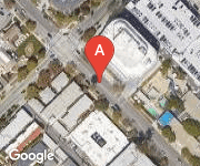1301 20th Street, Santa Monica, CA, 90404