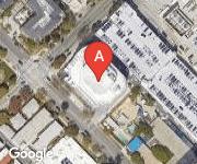 1301 20th St, Santa Monica, CA, 90404