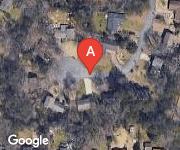 104 Mansell Circle, Roswell, GA, 30075