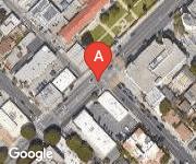 2336 Santa Monica boulevard, Santa Monica, CA, 90404