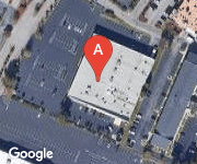 125 Outlet Pointe Blvd,Columbia,SC,29210,US