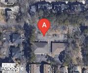 1247 Canton St, Roswell, GA, 30075