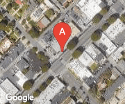 1611 Montana Ave., Santa Monica, CA, 90403