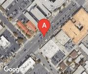 2825 Santa Monica Boulevard, Santa Monica, CA, 90404