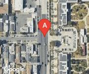 605 N. Mednik Ave, Los Angeles, CA, 90022