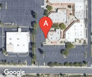 11155 Mt. View Ave., Loma Linda, CA, 92354