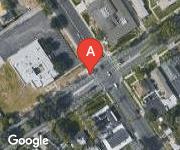 710 Brookside Avenue, Redlands, CA, 92373