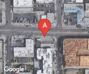 3170 W. Olympic Blvd.