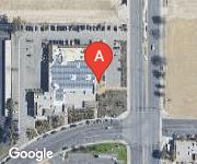1023 S. Mt. Vernon Avenue, Colton, CA, 92324