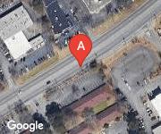 11205 Alpharetta Hwy Suite E2, Roswell, GA, 30076