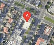 701 S. Atlantic Blvd, Monterey Park, CA, 91754