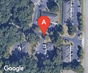 303 and 304 Bombay Lane, Roswell, GA, 30076