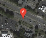 1020 Woodstock Rd, Roswell, GA, 30075